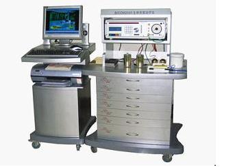 BICOM2000生物共振过敏治疗系统
