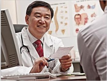 白癜风患者增强免疫的重要性